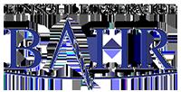 Einschleifservice Bahr in Wuppertal Logo