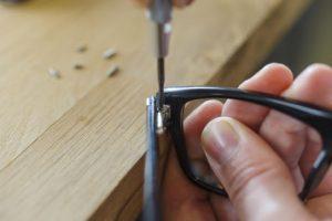 Einschleifservice Bahr Magnetclip