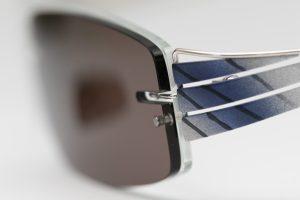 Einschleifservice Bahr Magnet Sonnenclip