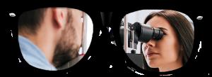 Einschleifservice Bahr Brillen
