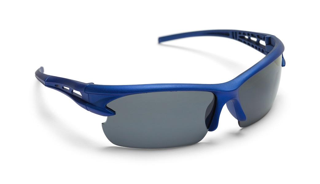 Einschleifservice Bahr Sportbrillen
